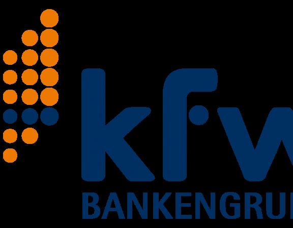 KfW-Bankengruppe-Logo