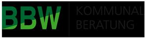 BBW_kommunalberatung_3001