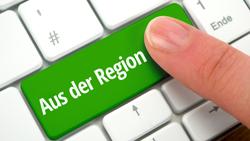 Regionalmarketing